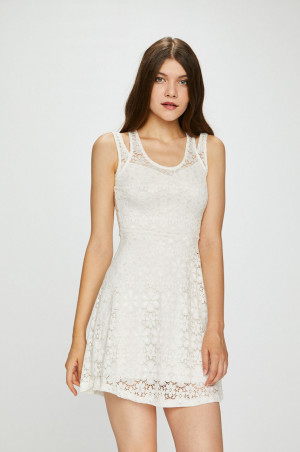 Haily's - Šaty Diana