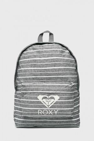 Roxy - Batoh
