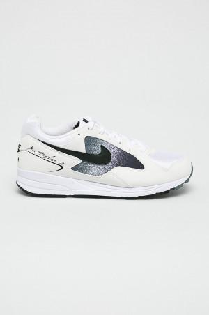 Nike Sportswear - Boty Air Skylon II