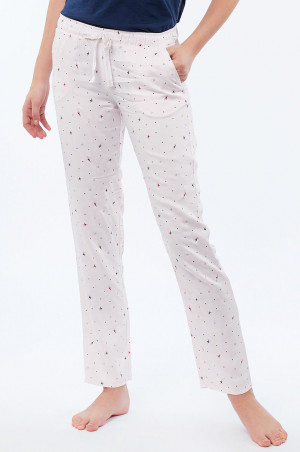 Etam - Pyžamové kalhoty Sue