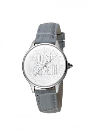 Just Cavalli - Hodinky JC1L032L0045