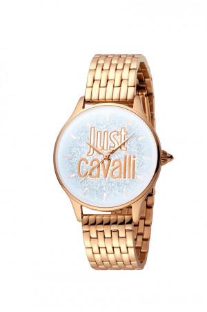 Just Cavalli - Hodinky JC1L043M0045
