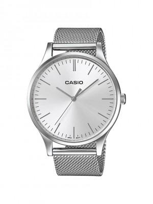 Casio - Hodinky LTP.E140D.7AEF