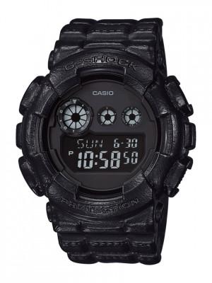 Casio - Hodinky G-Shock GD.120BT.1ERG.SHOC
