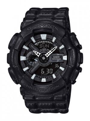 Casio - Hodinky G-Shock GA.110BT.1AERG.SHO