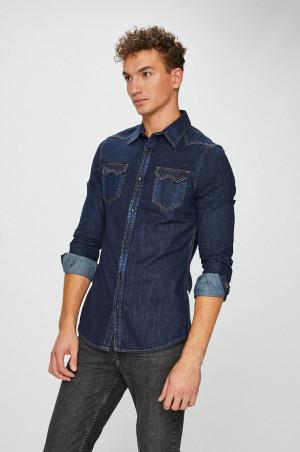 Guess Jeans - Košile Connor