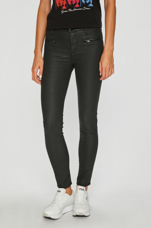Guess Jeans - Kalhoty Shanon