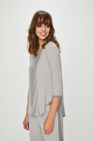 Dkny - Pyžamové tričko