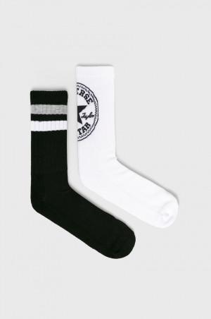Converse - Ponožky (2-pack)