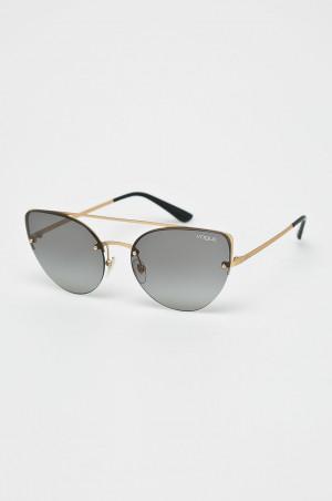 Vogue Eyewear - Brýle 0VO4074S