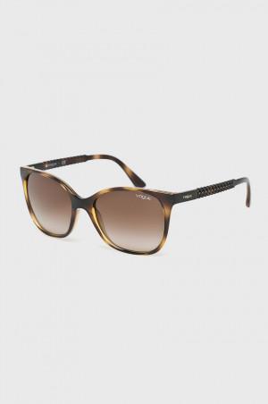 Vogue Eyewear - Brýle 0VO5032S