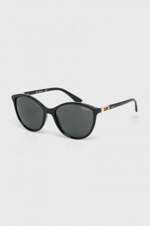 Vogue Eyewear - Brýle 0VO5165S