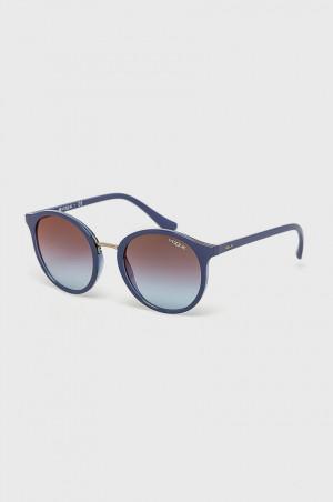 Vogue Eyewear - Brýle 0VO5166S