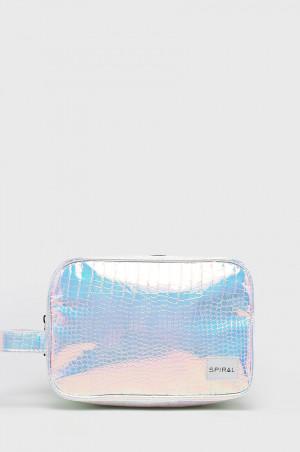 Spiral - Kosmetická taška