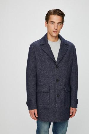 Guess Jeans - Kabát