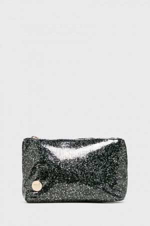 Mi-Pac - Kosmetická taška