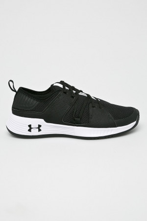 Under Armour - Boty UA Showstopper 2.0