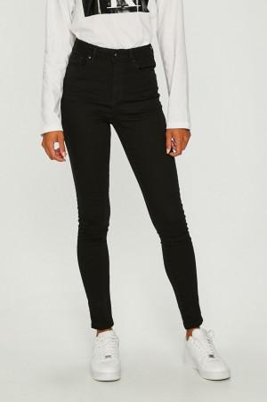 Vero Moda - Kalhoty Sophia