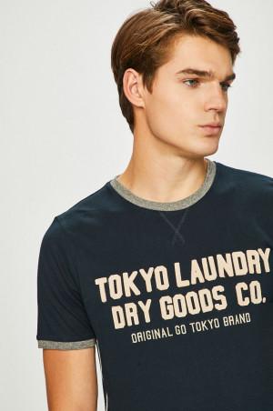Tokyo Laundry - Tričko