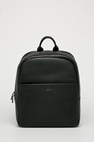 Joop! - Kožený batoh
