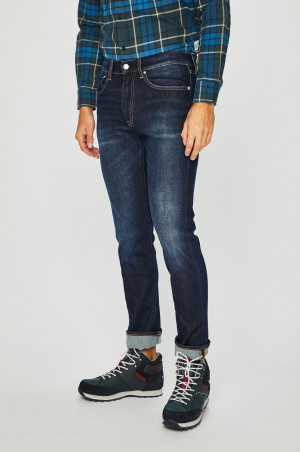 Calvin Klein Jeans - Džíny CKJ 056
