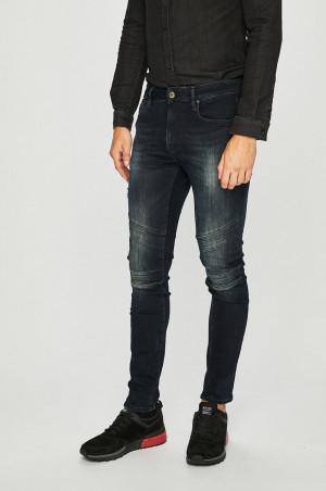 Guess Jeans - Džíny Jay