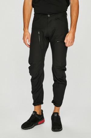 G-Star Raw - Kalhoty Powel 3D