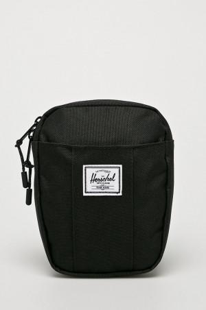 Herschel - Ledvinka