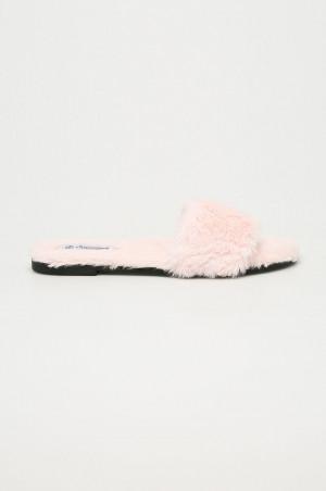 Answear - Pantofle Savannah