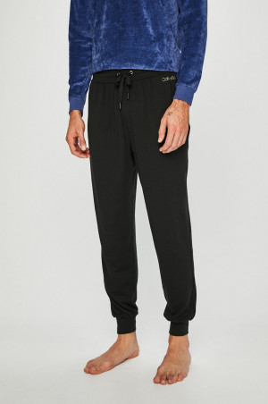 Calvin Klein Underwear - Kalhoty