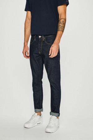 Tommy Jeans - Džíny Modern Tapered