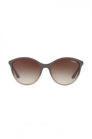 Vogue Eyewear - Brýle 0VO5165S.255813