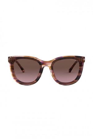 Emporio Armani - Brýle 0EA4125