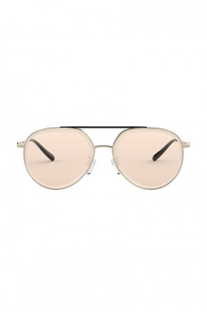 Michael Kors - Brýle Antigua