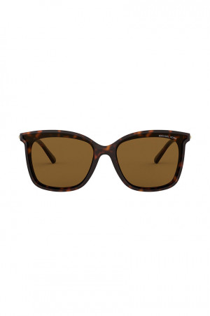 Michael Kors - Brýle 0MK2079U