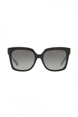 Michael Kors - Brýle 0MK2082