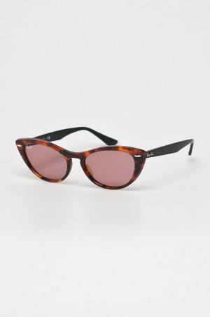 Ray-Ban - Brýle RB4314N