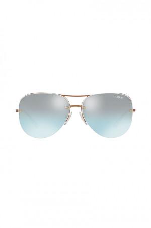 Vogue Eyewear - Brýle 0VO4080S.50747C.58