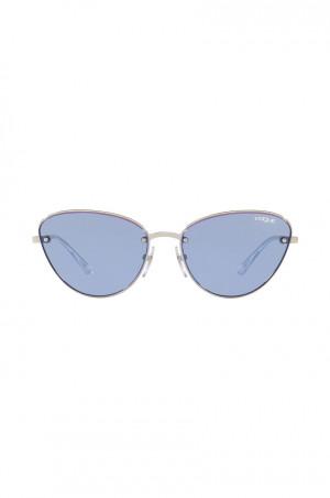 Vogue Eyewear - Brýle 0VO4111S