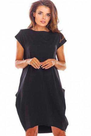 Denní šaty model 133596 Infinite You  L/XL