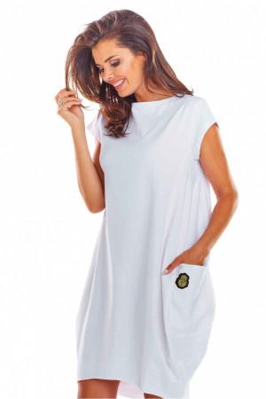 Denní šaty model 133597 Infinite You  L/XL
