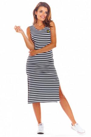 Denní šaty model 133609 Infinite You