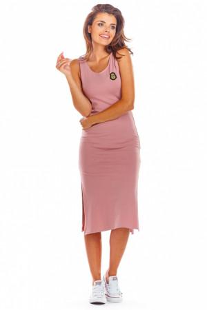 Denní šaty model 133610 Infinite You