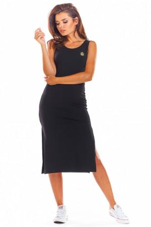 Denní šaty model 133611 Infinite You