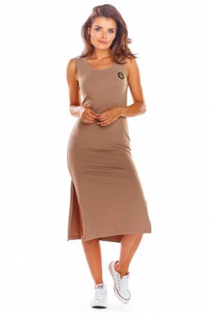 Denní šaty model 133612 Infinite You