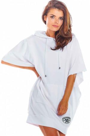 Denní šaty model 133718 Infinite You  UNI velikost