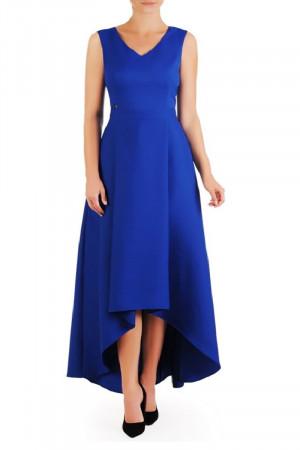 Společenské šaty  model 133778 Jersa