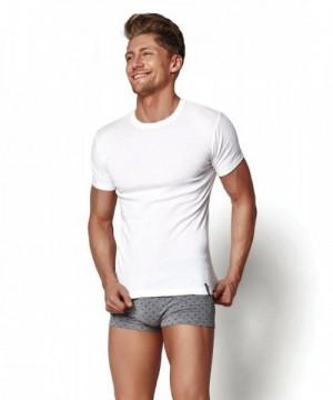 Henderson BOR 1495 Pánské tričko XXL černá
