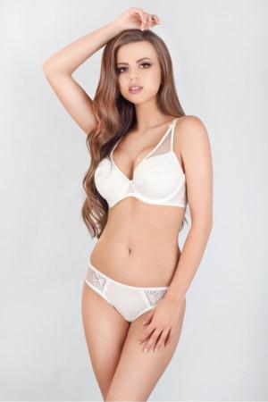 Kalhotky model 133863 Lupo Line