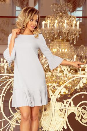 Denní šaty model 133833 Numoco
